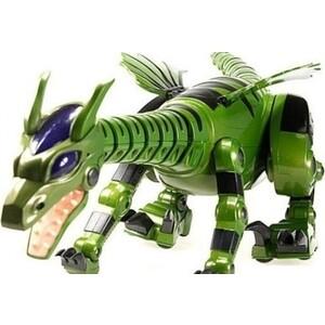Радиоуправляемый динозавр-рептилия Feng Yuan Fire Dragon - 28109