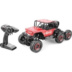 цена JD Toys Радиоуправляемый краулер 6WD 1:10 2.4G - 699-121A онлайн в 2017 году