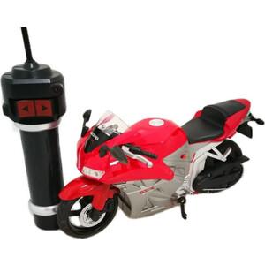 Yongxiang Toys Радиоуправляемый мотоцикл - 8897-201