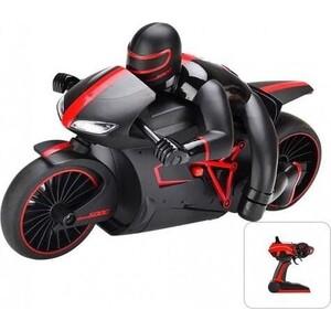 Zhencheng Радиоуправляемый мотоцикл масштаб 1:12 4CH 2.4G - 17MT01B