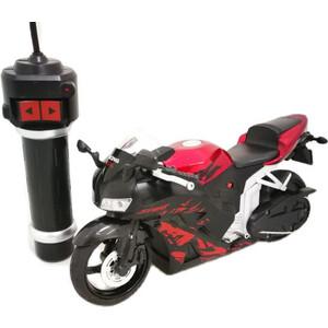 Yongxiang Toys Радиоуправляемый мотоцикл с гироскопом - 8897-200