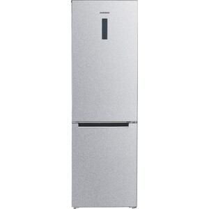 цена на Холодильник Daewoo RN-331DPS