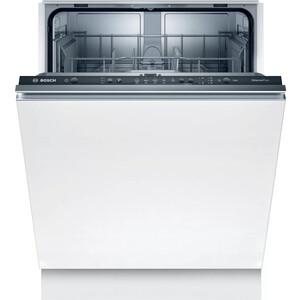 Встраиваемая посудомоечная машина Bosch SMV25CX02R