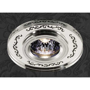 Точечный светильник Novotech 369542