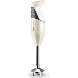 Блендер погружной Bamix M200 SwissLine Cream недорого