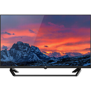 Фото - LED Телевизор BQ 3206B телевизор