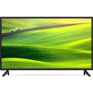 цена на LED Телевизор Erisson 43FLEK81T2