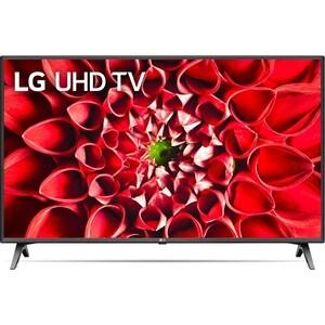 LED Телевизор LG 70UN71006LA led панели lg 72wx70mf