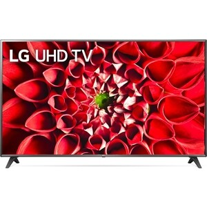 LED Телевизор LG 75UN71006LC led панели lg 72wx70mf