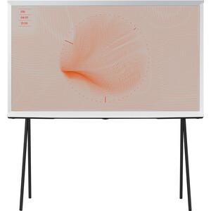 Фото - QLED Телевизор Samsung QE43LS01TAU The Serif fiona mcarthur the midwife and the millionaire