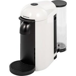 Капсульная кофемашина Nespresso Vertuo GCB2 EU White