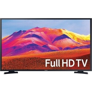 Фото - LED Телевизор Samsung UE43T5300AU телевизор