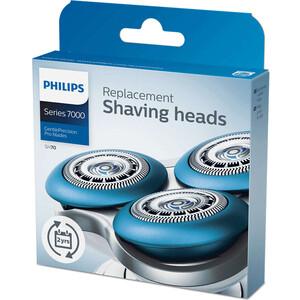 Бритвенные головки Philips SH70/50