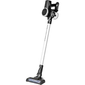 Вертикальный пылесос Redmond RV-UR364