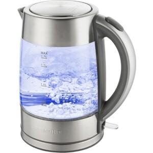 цена на Чайник электрический Redmond RK-G138