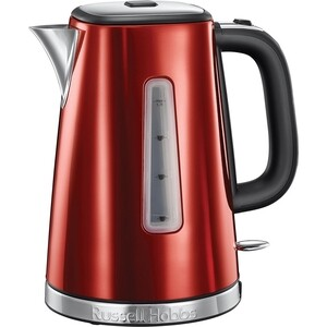 Чайник электрический Russell Hobbs 23210-70 чайник электрический russell hobbs mono 18534 70 сп 00009094