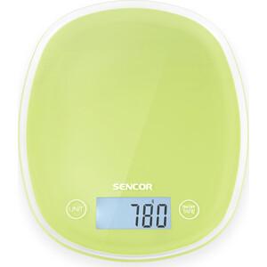 цена на Весы кухонные Sencor SKS 37GG