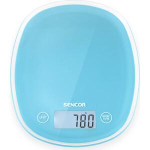 цена на Весы кухонные Sencor SKS 32BL