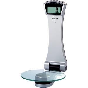 цена на Весы кухонные Sencor SKS 5700