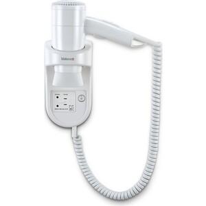Фен Valera Premium Smart 1600 Shaver (533.05/032.05) Premium Smart 1600 Shaver (533.05/032.05)