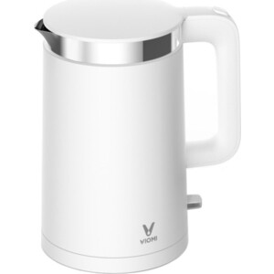 Чайник электрический Xiaomi Viomi Mechanical Kettle (White) V-MK152A