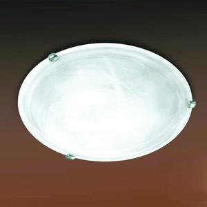 Потолочный светильник Sonex 353 sonex sn 076