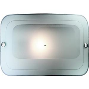 Настенный светильник Sonex 1271