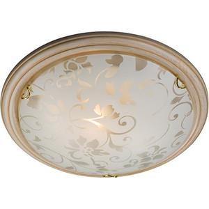 Потолочный светильник Sonex 256