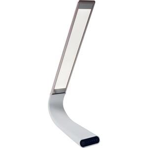 Настольная лампа iLedex Solar Led Yey Lamp Rose
