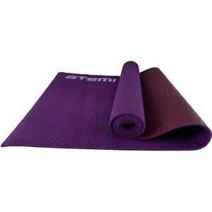 Коврик для йоги Atemi AYM01 двойной