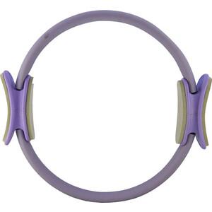Кольцо для пилатес Atemi APR02
