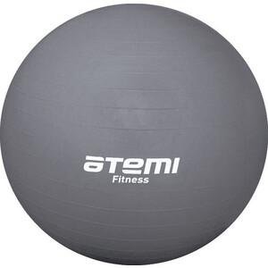 Мяч гимнастический Atemi AGB01 85 см скатерть art east лиловый рай 85 85 см