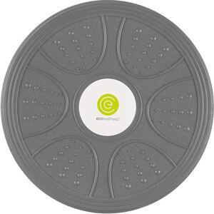 Доска балансировочная Ecowellness QB-6360