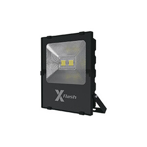 Прожектор X-flash LED XF-FL-COB-100W-4000K