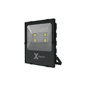 Прожектор X-flash LED XF-FL-COB-200W-4000K