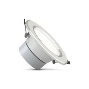цена на Светильник X-flash Встраиваемый LED X-flash XF-DWL-120-9W-3000K-220V