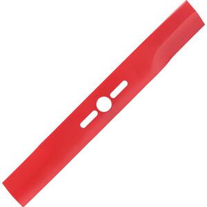 Нож для газонокосилки PATRIOT MBU 460 (18) универсальный (512003060)