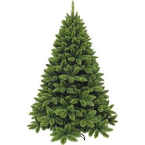 Ель Triumph Tree Триумф Де Люкс 215 см Зеленая ель triumph tree триумф норд 155 см зеленая