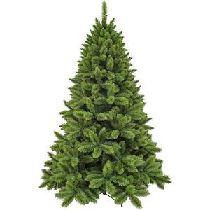 Ель Triumph Tree Триумф Норд 155 см Зеленая ель triumph tree триумф норд 155 см зеленая