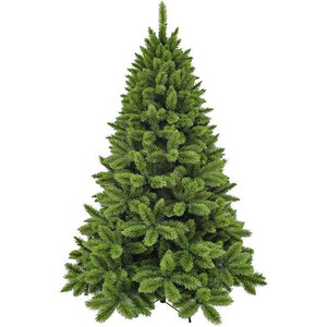 Ель Triumph Tree Триумф Норд 305 см Зеленая ель triumph tree триумф норд 155 см зеленая