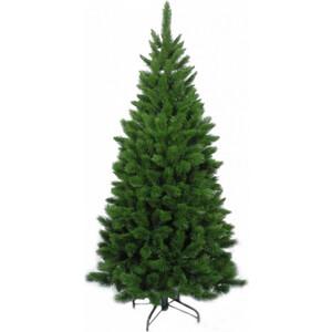 Ель Triumph Tree Триумф Норд Стройная 230 см Зеленая ель triumph tree триумф норд 155 см зеленая