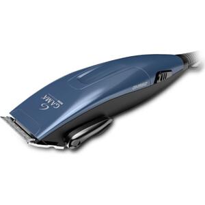 Машинка для стрижки волос GA.MA GM1502 GM 562.13