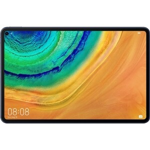Планшет Huawei MediaPad PRO LTE 10 128GB (MRX-AL09) plus size low cut tie dye tank top