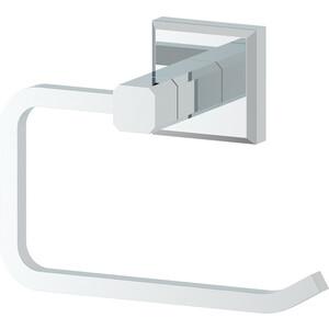Держатель туалетной бумаги Artwelle Hagel хром (9916)