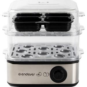 Яйцеварка электрическая Endever Vita-138 сумка vita vita mp002xw19gsi