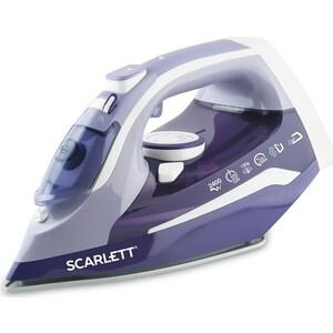 Утюг Scarlett SC-SI30K16