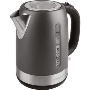 Чайник электрический Scarlett SC-EK21S71