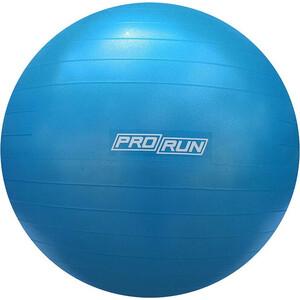 Мяч гимнастический ProRun 75 см (анти-взрыв)