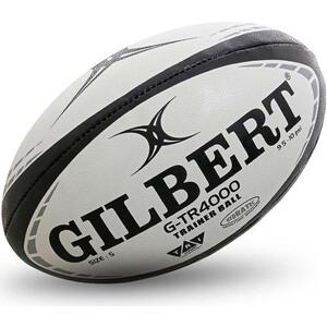 Мяч для регби Gilbert G-TR4000 арт. 42097804 р.4