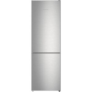 Холодильник Liebherr CNPef 4313 цена 2017
